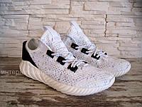 Мужские кроссовки в стиле Adidas Tubular Doom  (Топ Качество) 41, 42, 43, 44, 45