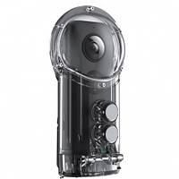Подводный корпус Dive Case для Insta360 ONE X