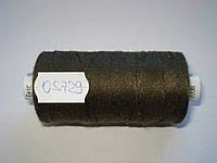 Нитка Coats EPIC №30 300м.col 05729 хаки (шт.)