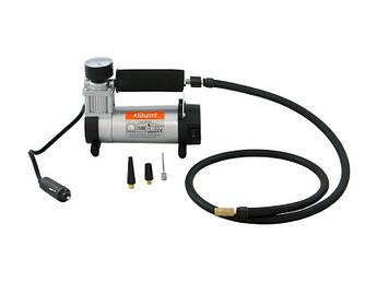 Воздушный компрессор авто Sturm MC8830  12 В, 30л/мин