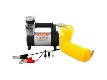 Воздушный компрессор авто Sturm MC8850  12 В, 50л/мин