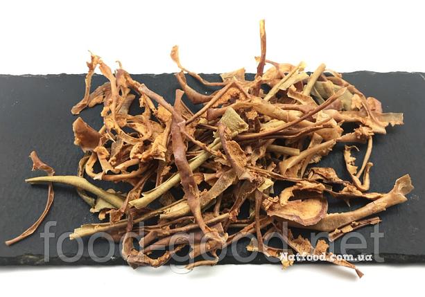 Яблоко сушеное кожура для компота, 1кг, фото 2