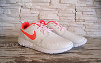 Женские кроссовки в стиле Nike   36, 37, 39, 40