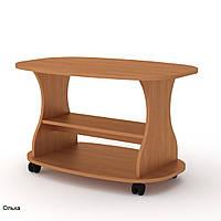 Журнальный столик Каприз