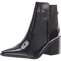 Ботинки ALDO Cadaundra Black - Оригинал, фото 1