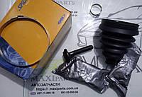Пильник шруса зовнішній VW PASSAT 00-, фото 1