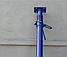 Стойка для опалубки 3.36 - 4.9 (м) Стандарт, фото 6