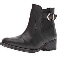 Ботинки Born Mohan Black - Оригинал, фото 1