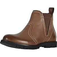 Ботинки David Tate Reserve Brown - Оригинал