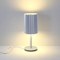 Светодиодный настольный светильник 12Вт, LTL032-SL