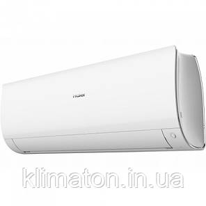 Кондиционер Haier Flexis Inverter AS35S2SF1FA-CW/  1U35S2SM1FA, фото 2