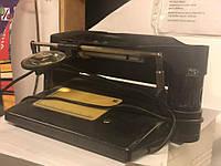 Детектор банкнот Regula 4003 б/у