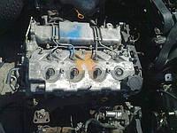 Двигатель Toyota Avensis 2003-2008 2.0TDI D4D тип мотора 1CD-FTV , фото 1
