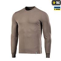 Пуловер M-Tac 4 Seasons Dark Olive Size XS, фото 1