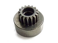 Clutch Bell (Single Gear) 1P