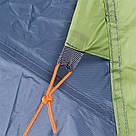 Палатка для кемпинга Airy 2, фото 3