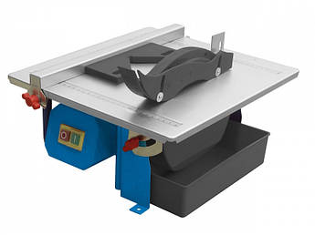 Плиткорез электрический 600 Вт BauMaster TC-9816L