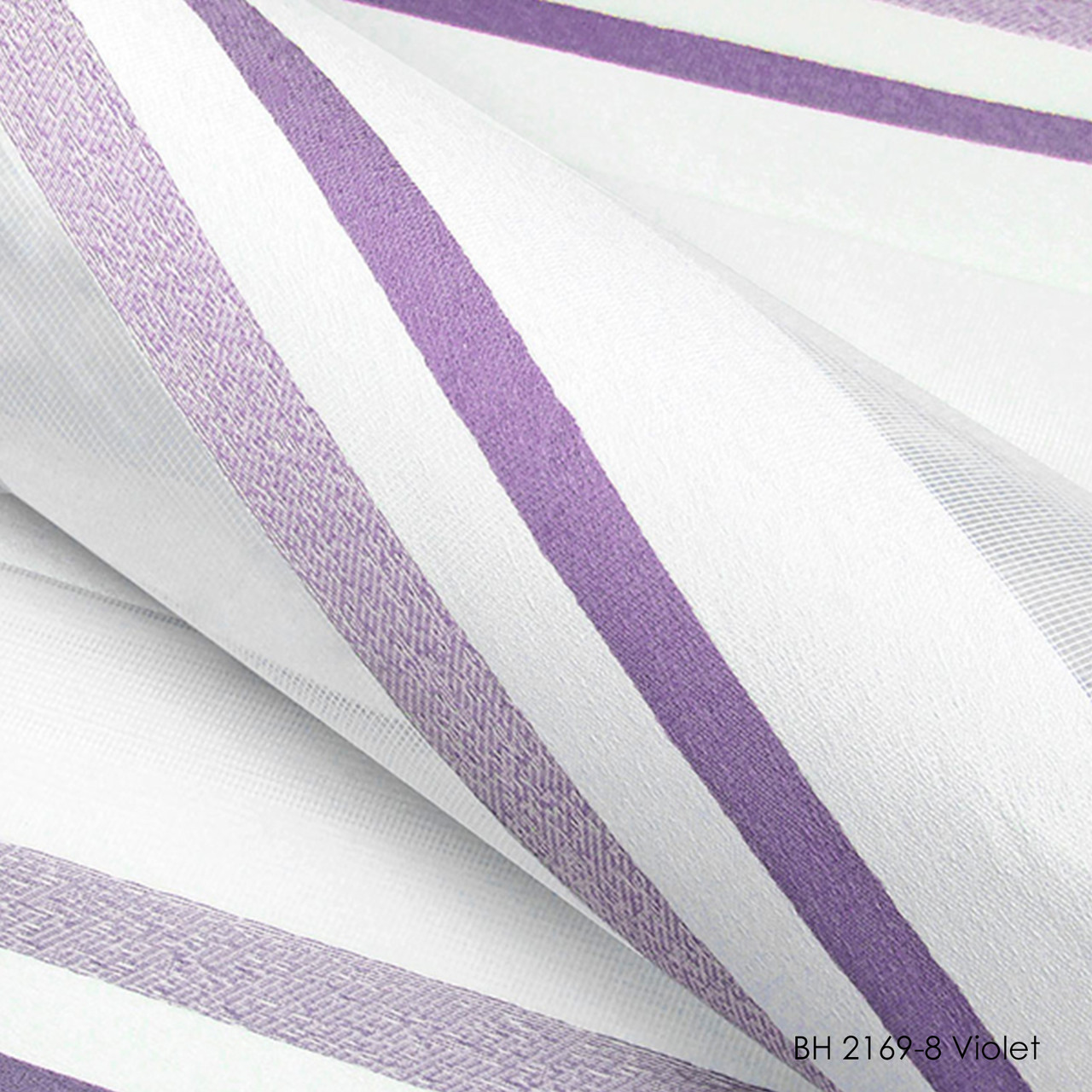BH 2169-8 Violet