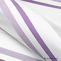 Ролеты день ночь BH 2169-8 Violet