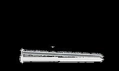 Blaugelb Турбогвинт FK-T30 7,5x122 mm VZ