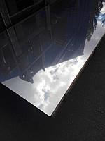 Лента из нержавейки, изготовленная по ГОСТу 4986-79