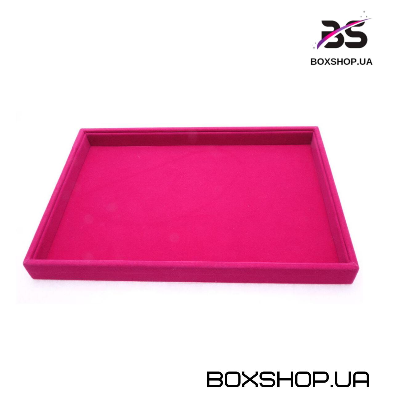 Ювелирный планшет-презентер BOXSHOP - 1022822364