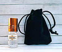 Дорогие стойкие кожаные духи Sultan (Султан) от Elite Exlusive Parfume, фото 1