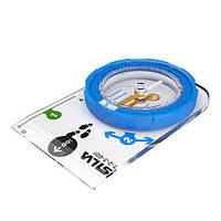 Компас Silva Compass Field  Silva (SIL-36987-9001)