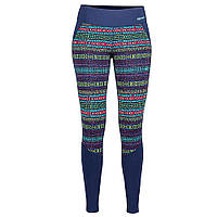 Термоштани Marmot Wm's Nicole Tight M Navy-Totem