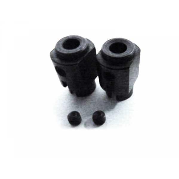 Universal Joint Cup A 1P