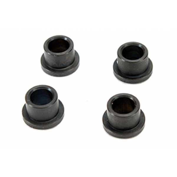 Team Magic B8 Steering Block Carrier Bushing 4p