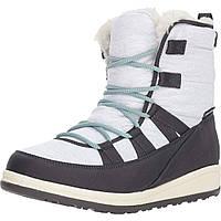 Ботинки Kamik VulpexLo White - Оригинал, фото 1