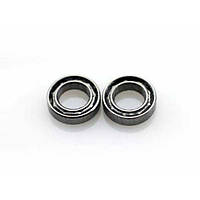 WL V922-17 Bearings?6x?10x2.5mm