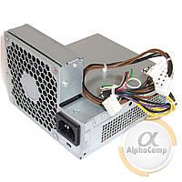 Блок питания 240W dt HP 6005 Pro (PS-4241-9HA, PC8019) БУ