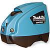 Воздушный компрессор Makita MAC610-PROMO (продувка и шланг в подарок), фото 4