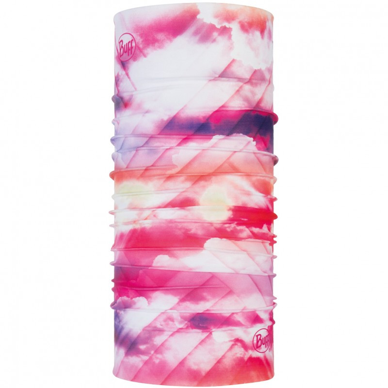 Бафф Buff CoolNet UV+ ray rose pink