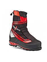 Ботинки Kayland 6001 GTX