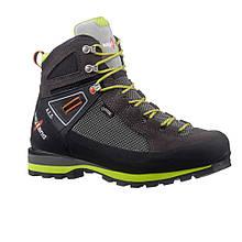 Ботинки Kayland Cross Mountain GTX