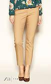 Брюки, джинси, спідниці, легінси жіночі