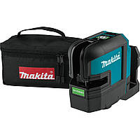 Лазерный нивелир Makita SK105GDZ (зеленый лазер)