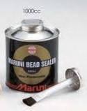 Уплотнитель бортов BEAD SEALER 1000 ml Maruni