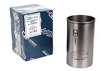 Гильза поршневая MB OM601-603 (d=89mm) 6010110310 OE