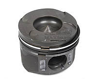 Поршень Sprinter OM611-612 (88mm+0.5)