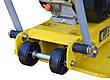 Виброплита Dro-Masz DRB80C, 85kg, фото 3