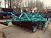 Дисковая борона СТЕП 2.5-20П, фото 2