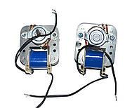 Двигатель вентилятора для холодильника YJF6113 (YJF6113-043A,25W)