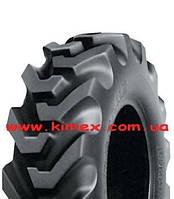 Шины 12.5/80-18 12PR Deestone D302 Dumper Power TL