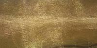 Сетка тканная латунная 0,1-0,06 ГОСТ 6613-86