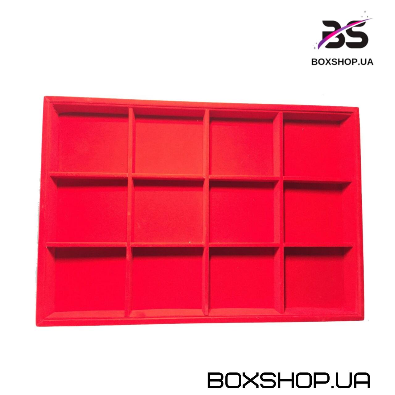 Ювелирный планшет BOXSHOP - 1022874899