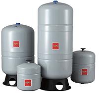 Расширительный бак вертикальный 150L HeatWave Global Water Solutions